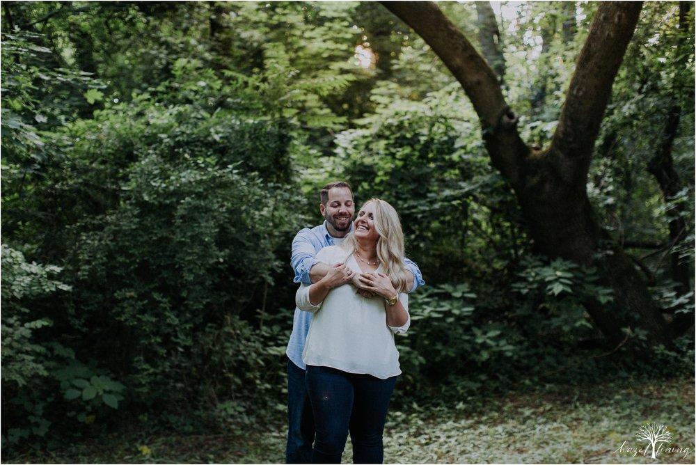 mel-mnich-john-butler-marietta-furnace-engagement-session-lancaster-county-pennsylvania-hazel-lining-travel-wedding-elopement-photography_0194.jpg