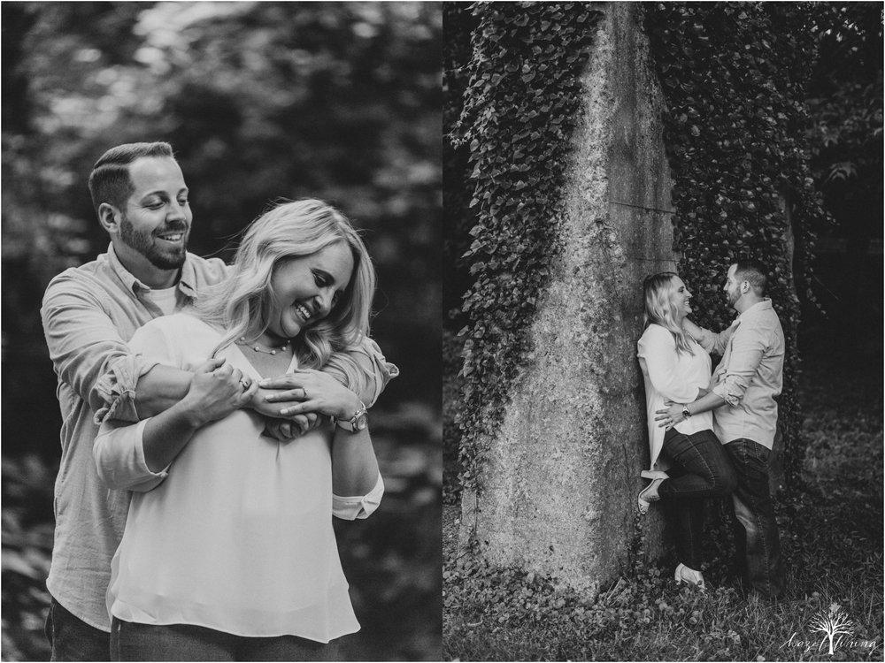 mel-mnich-john-butler-marietta-furnace-engagement-session-lancaster-county-pennsylvania-hazel-lining-travel-wedding-elopement-photography_0195.jpg