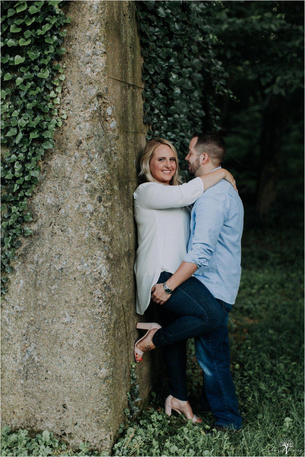 mel-mnich-john-butler-marietta-furnace-engagement-session-lancaster-county-pennsylvania-hazel-lining-travel-wedding-elopement-photography_0196.jpg