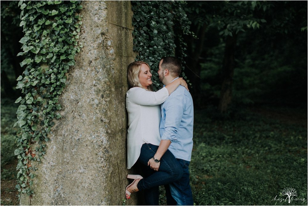 mel-mnich-john-butler-marietta-furnace-engagement-session-lancaster-county-pennsylvania-hazel-lining-travel-wedding-elopement-photography_0199.jpg