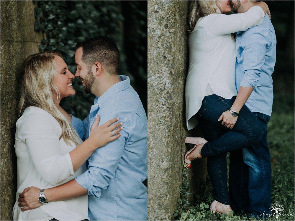 mel-mnich-john-butler-marietta-furnace-engagement-session-lancaster-county-pennsylvania-hazel-lining-travel-wedding-elopement-photography_0200.jpg