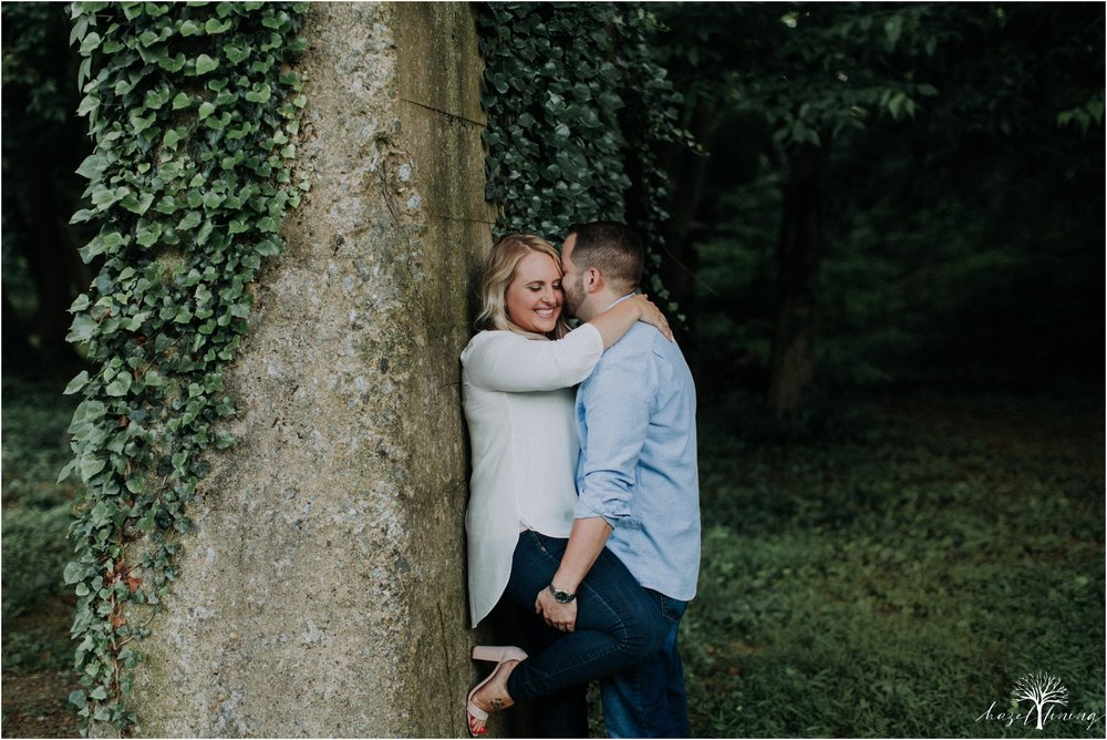 mel-mnich-john-butler-marietta-furnace-engagement-session-lancaster-county-pennsylvania-hazel-lining-travel-wedding-elopement-photography_0201.jpg