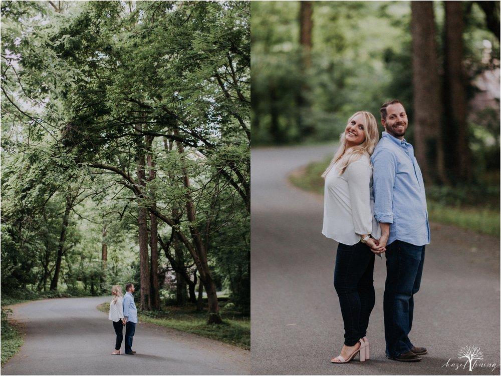 mel-mnich-john-butler-marietta-furnace-engagement-session-lancaster-county-pennsylvania-hazel-lining-travel-wedding-elopement-photography_0205.jpg