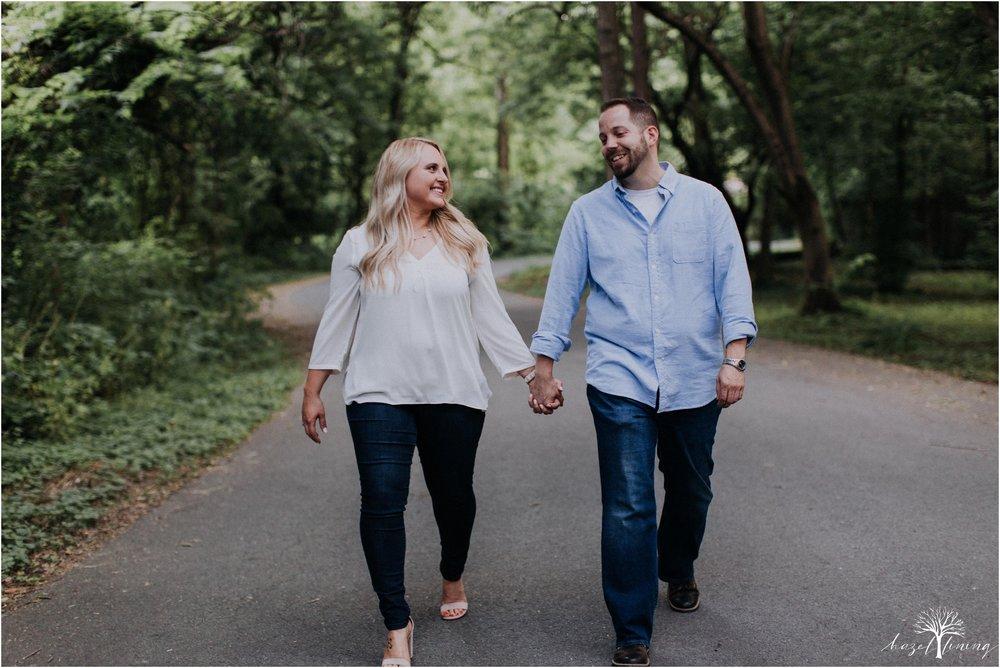 mel-mnich-john-butler-marietta-furnace-engagement-session-lancaster-county-pennsylvania-hazel-lining-travel-wedding-elopement-photography_0208.jpg