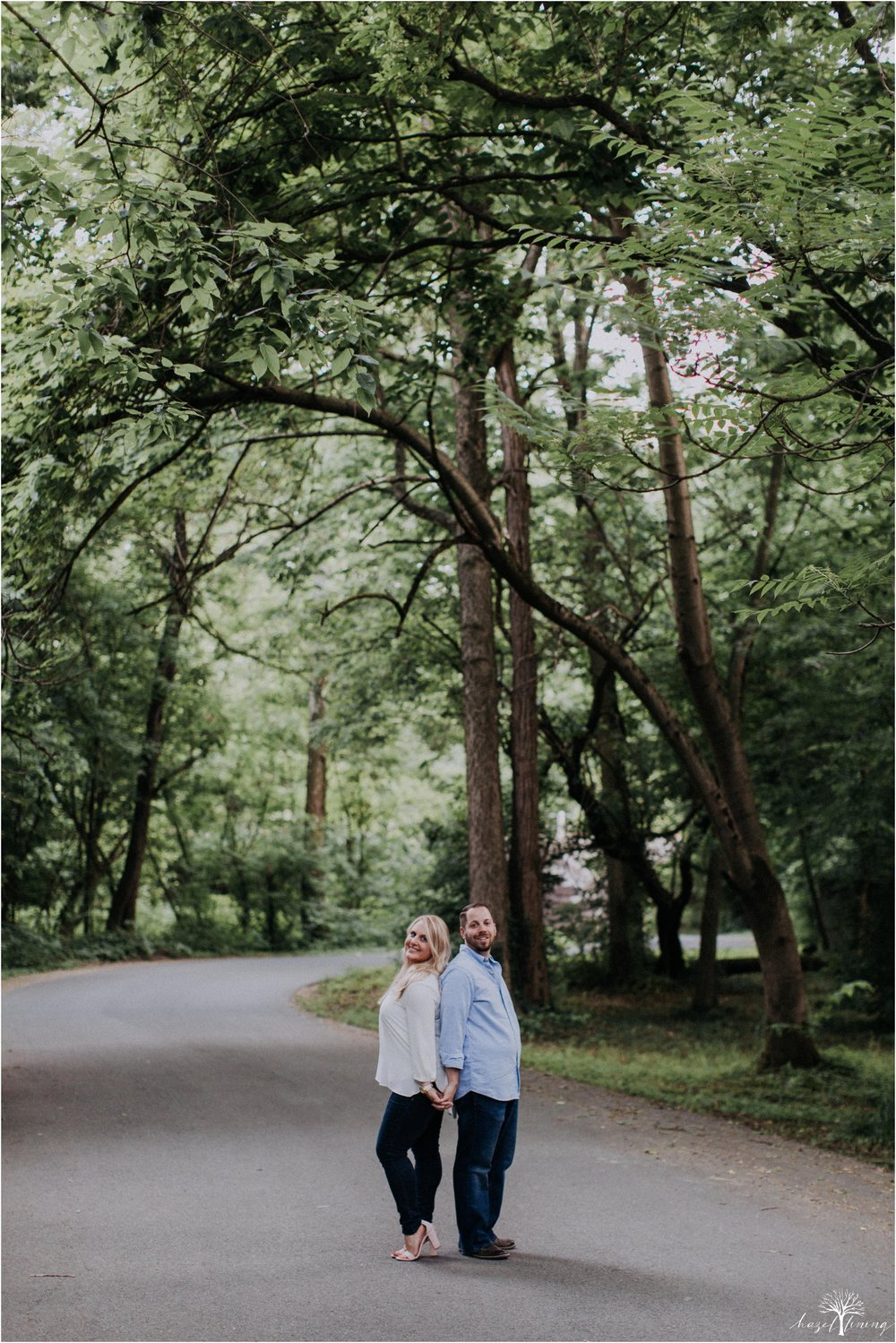 mel-mnich-john-butler-marietta-furnace-engagement-session-lancaster-county-pennsylvania-hazel-lining-travel-wedding-elopement-photography_0206.jpg