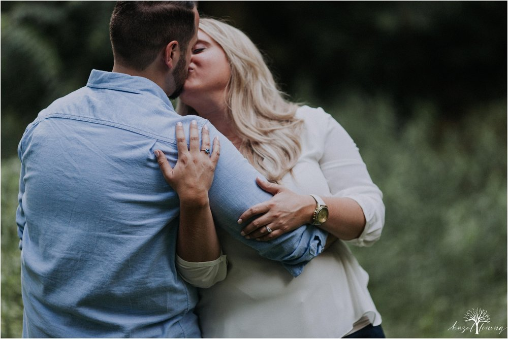 mel-mnich-john-butler-marietta-furnace-engagement-session-lancaster-county-pennsylvania-hazel-lining-travel-wedding-elopement-photography_0211.jpg