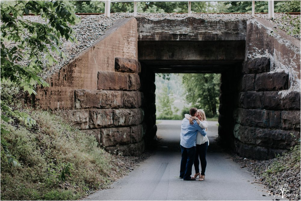 mel-mnich-john-butler-marietta-furnace-engagement-session-lancaster-county-pennsylvania-hazel-lining-travel-wedding-elopement-photography_0215.jpg