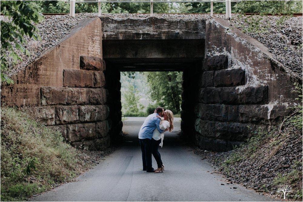 mel-mnich-john-butler-marietta-furnace-engagement-session-lancaster-county-pennsylvania-hazel-lining-travel-wedding-elopement-photography_0216.jpg