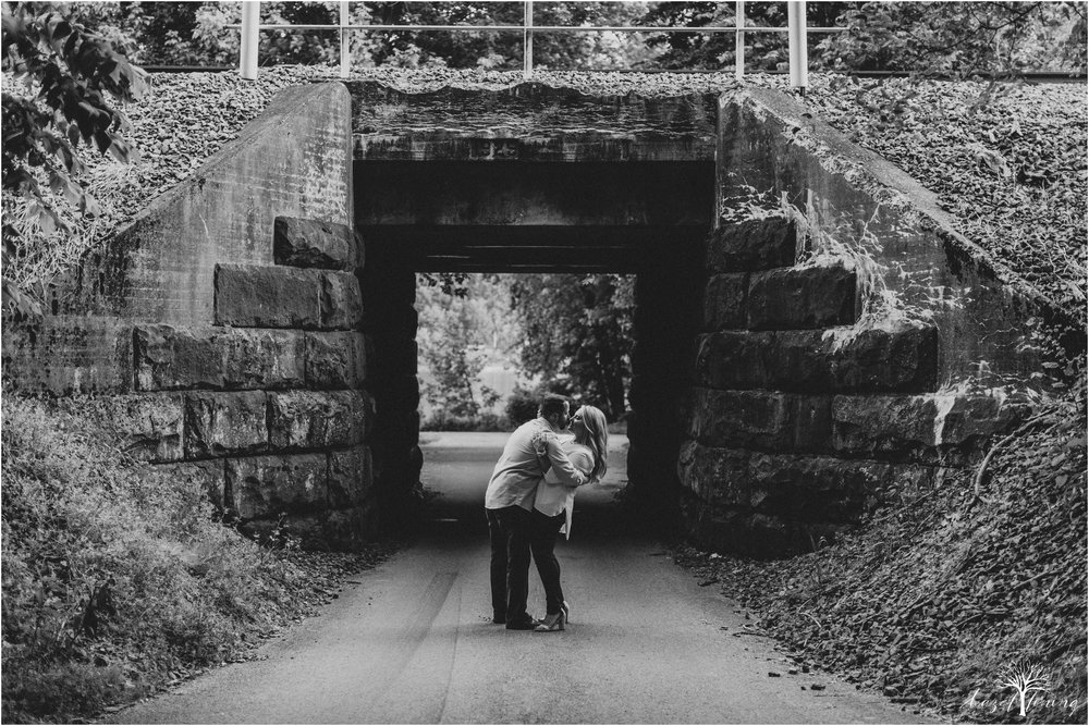 mel-mnich-john-butler-marietta-furnace-engagement-session-lancaster-county-pennsylvania-hazel-lining-travel-wedding-elopement-photography_0217.jpg