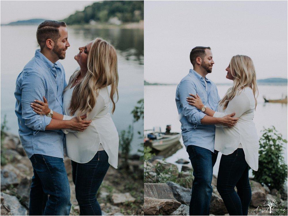 mel-mnich-john-butler-marietta-furnace-engagement-session-lancaster-county-pennsylvania-hazel-lining-travel-wedding-elopement-photography_0221.jpg