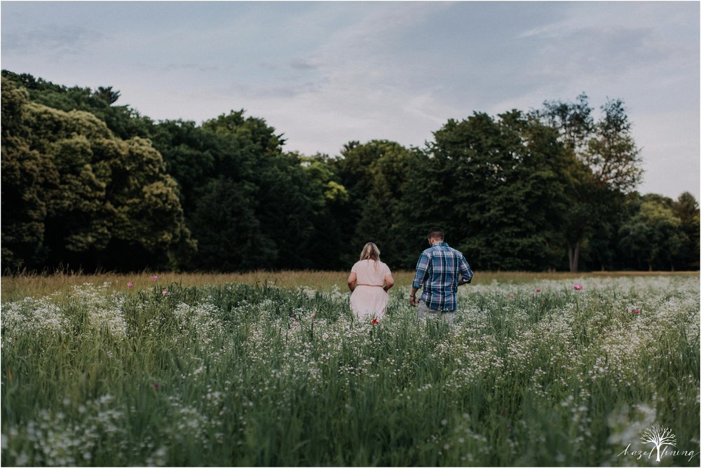 mel-mnich-john-butler-marietta-furnace-engagement-session-lancaster-county-pennsylvania-hazel-lining-travel-wedding-elopement-photography_0223.jpg