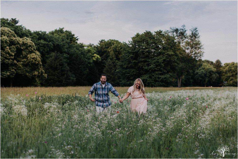 mel-mnich-john-butler-marietta-furnace-engagement-session-lancaster-county-pennsylvania-hazel-lining-travel-wedding-elopement-photography_0224.jpg