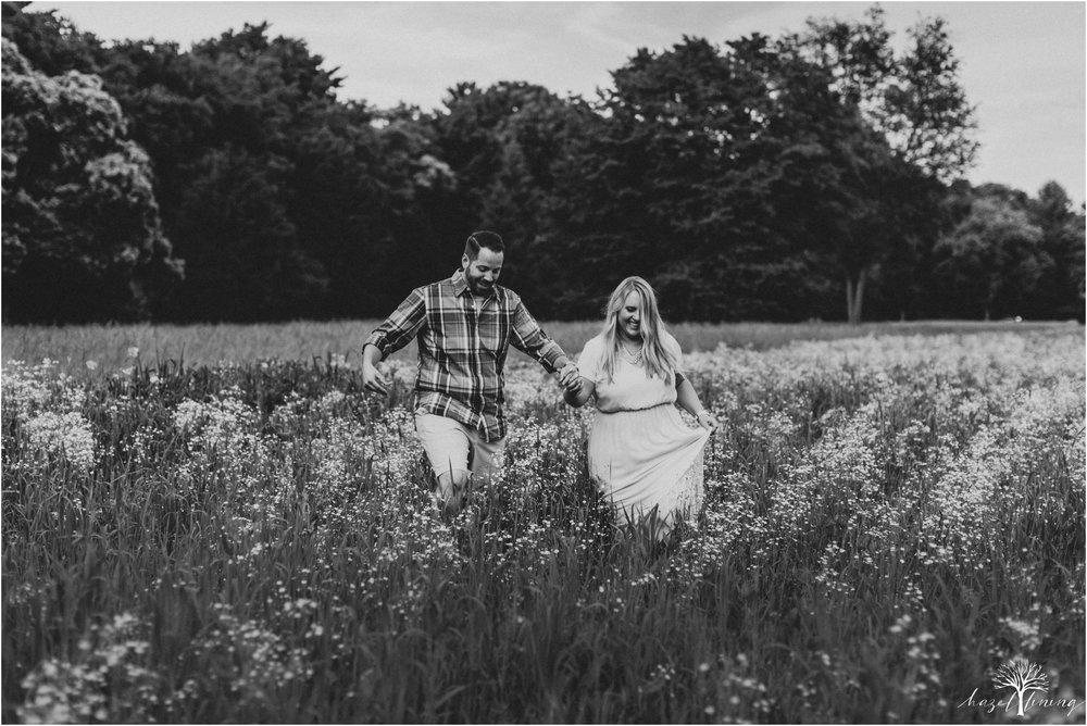 mel-mnich-john-butler-marietta-furnace-engagement-session-lancaster-county-pennsylvania-hazel-lining-travel-wedding-elopement-photography_0225.jpg