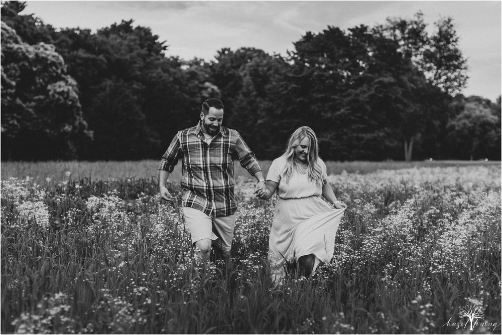 mel-mnich-john-butler-marietta-furnace-engagement-session-lancaster-county-pennsylvania-hazel-lining-travel-wedding-elopement-photography_0226.jpg