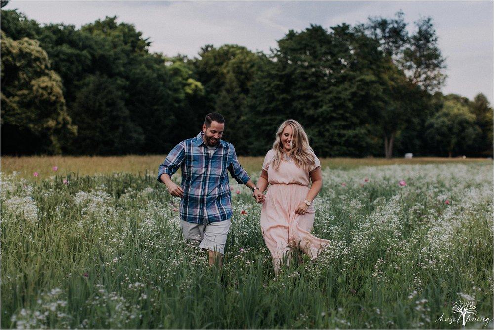 mel-mnich-john-butler-marietta-furnace-engagement-session-lancaster-county-pennsylvania-hazel-lining-travel-wedding-elopement-photography_0227.jpg