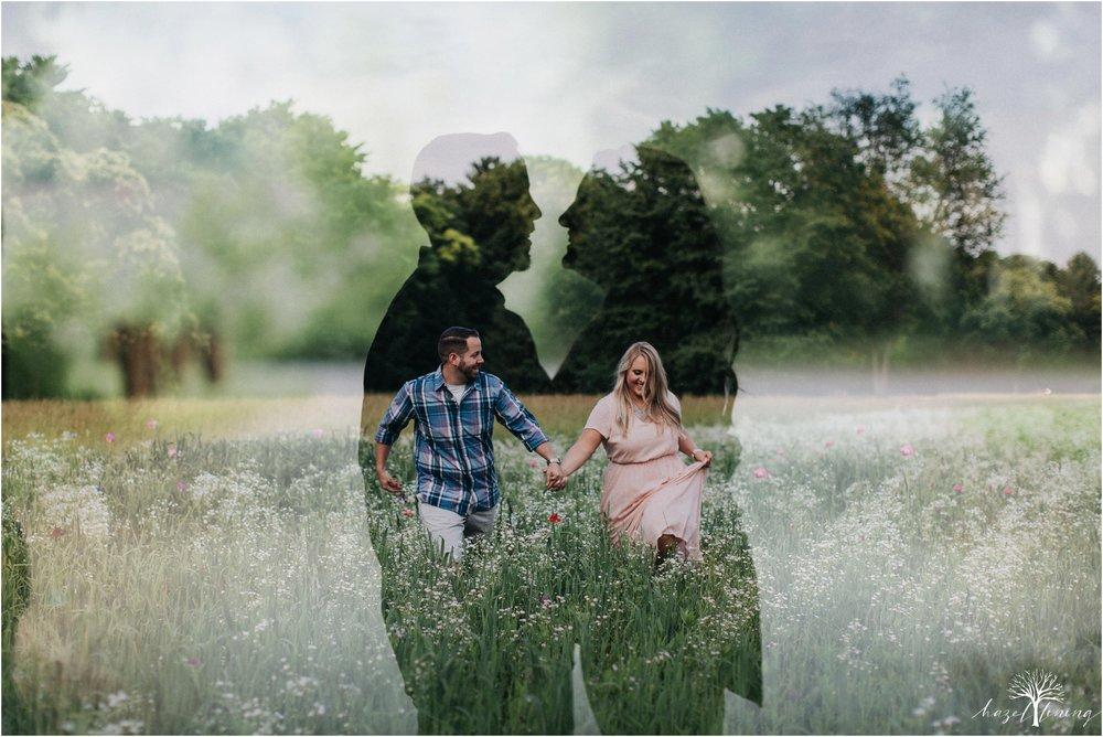 mel-mnich-john-butler-marietta-furnace-engagement-session-lancaster-county-pennsylvania-hazel-lining-travel-wedding-elopement-photography_0228.jpg