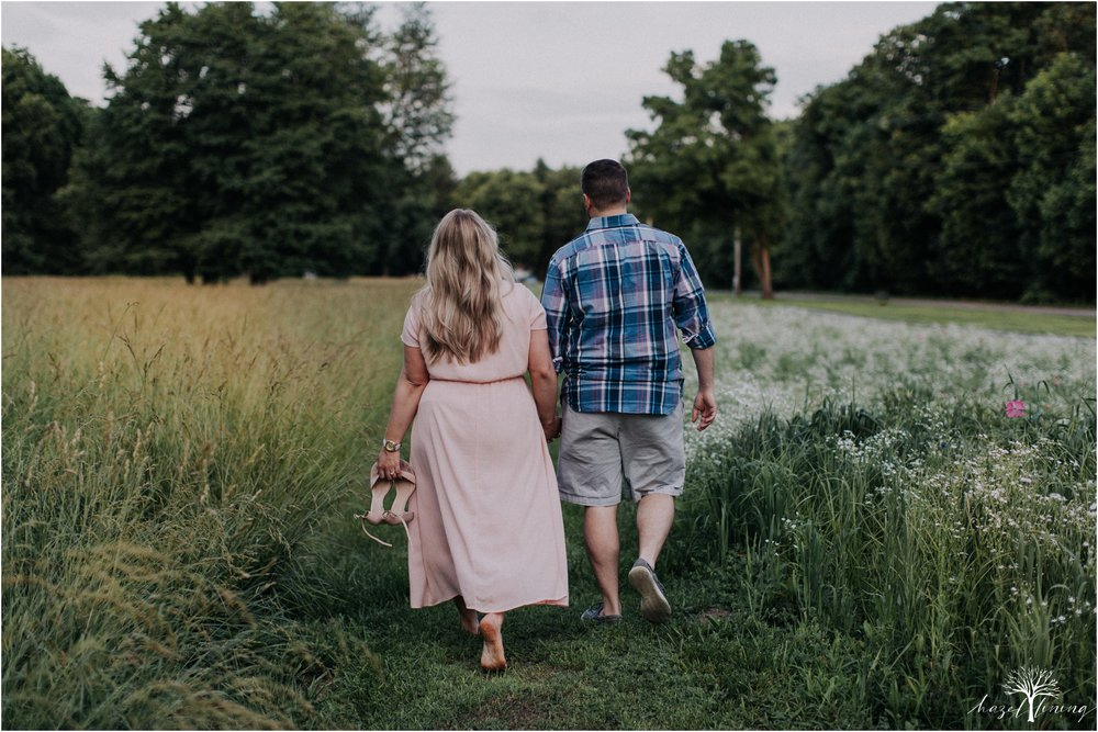 mel-mnich-john-butler-marietta-furnace-engagement-session-lancaster-county-pennsylvania-hazel-lining-travel-wedding-elopement-photography_0229.jpg