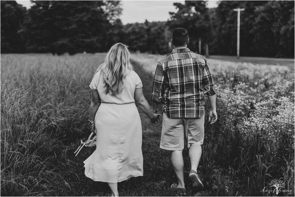 mel-mnich-john-butler-marietta-furnace-engagement-session-lancaster-county-pennsylvania-hazel-lining-travel-wedding-elopement-photography_0230.jpg