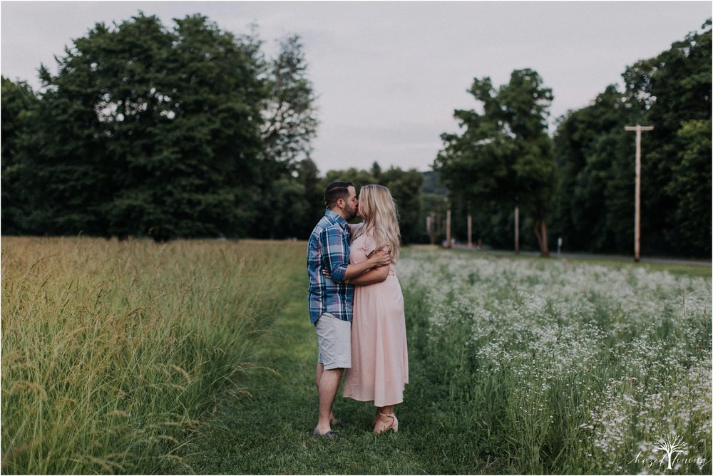 mel-mnich-john-butler-marietta-furnace-engagement-session-lancaster-county-pennsylvania-hazel-lining-travel-wedding-elopement-photography_0232.jpg