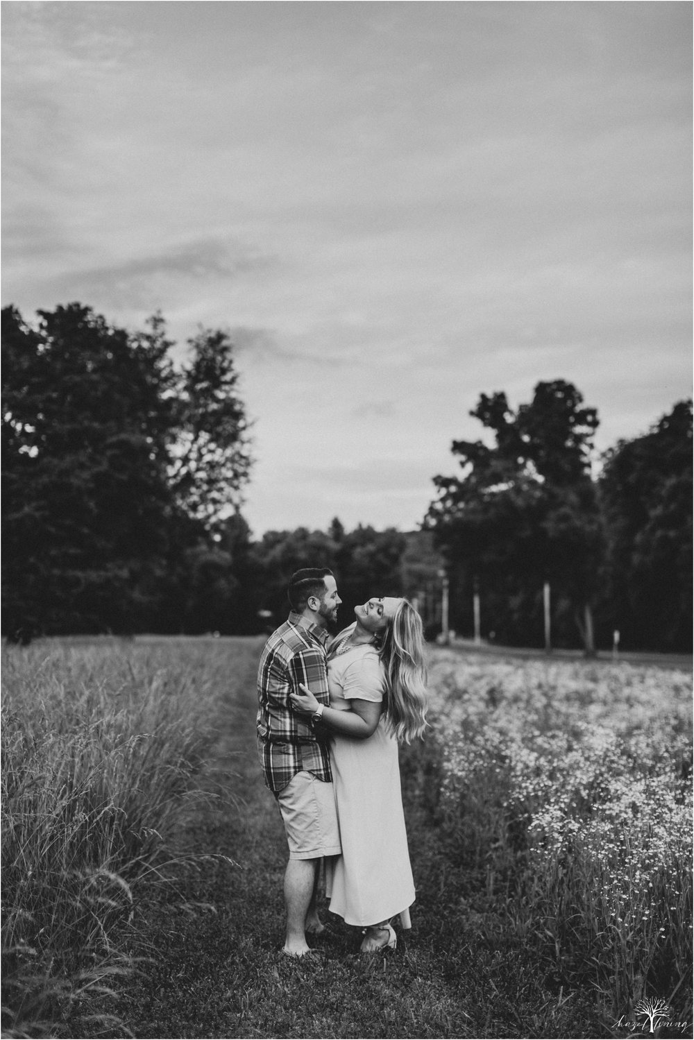 mel-mnich-john-butler-marietta-furnace-engagement-session-lancaster-county-pennsylvania-hazel-lining-travel-wedding-elopement-photography_0235.jpg