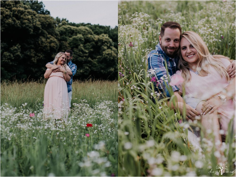 mel-mnich-john-butler-marietta-furnace-engagement-session-lancaster-county-pennsylvania-hazel-lining-travel-wedding-elopement-photography_0238.jpg