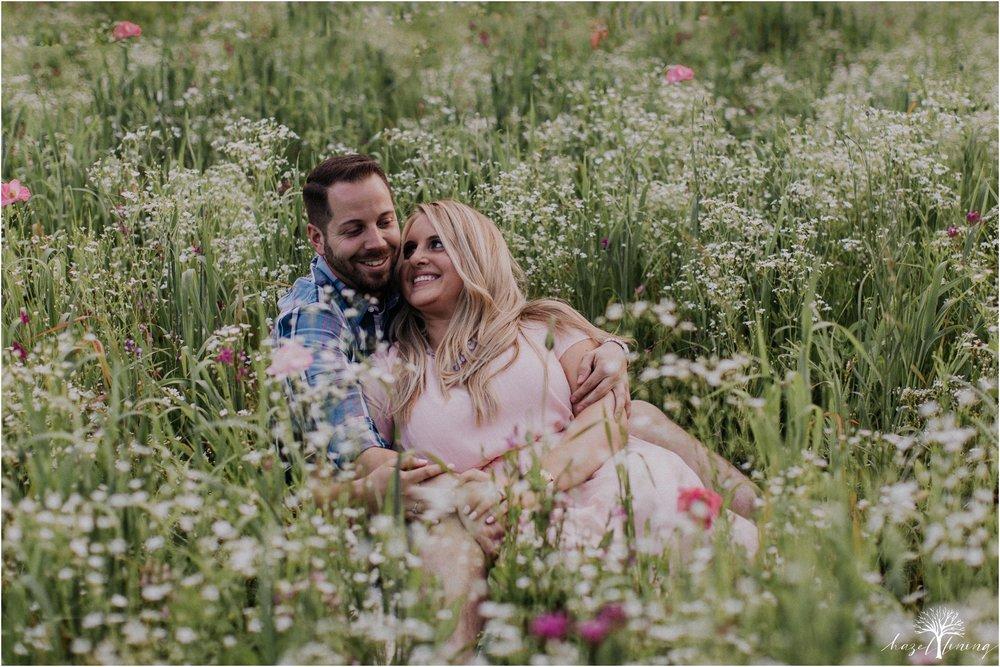 mel-mnich-john-butler-marietta-furnace-engagement-session-lancaster-county-pennsylvania-hazel-lining-travel-wedding-elopement-photography_0239.jpg