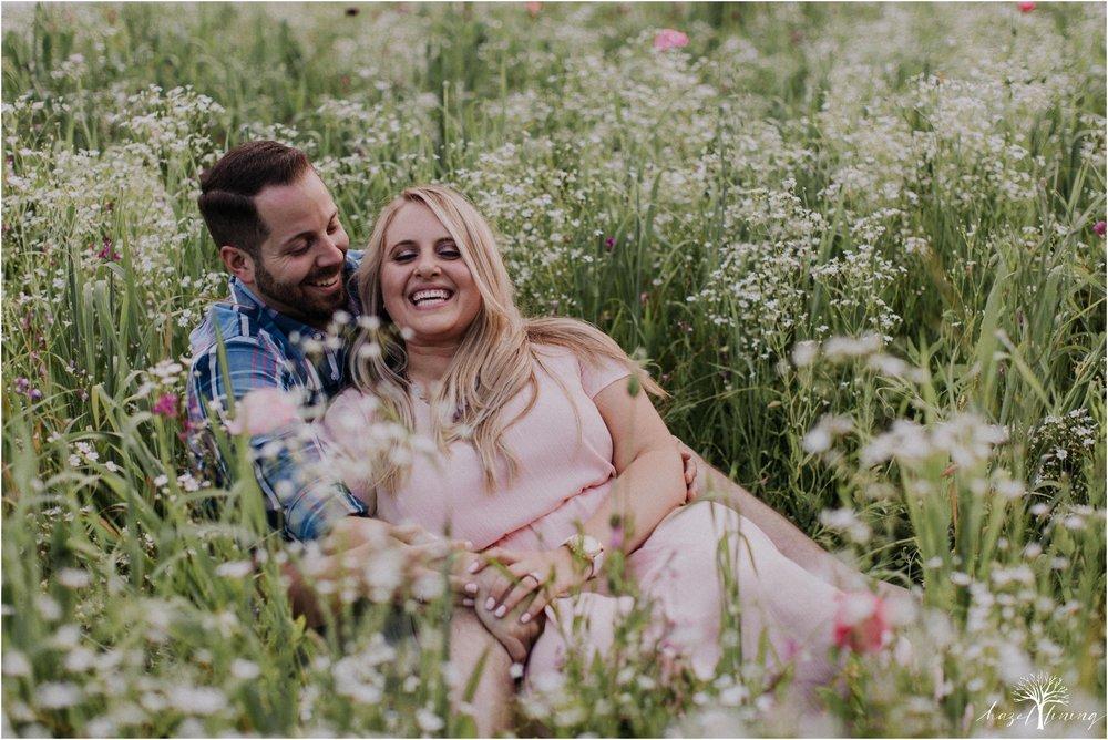 mel-mnich-john-butler-marietta-furnace-engagement-session-lancaster-county-pennsylvania-hazel-lining-travel-wedding-elopement-photography_0240.jpg