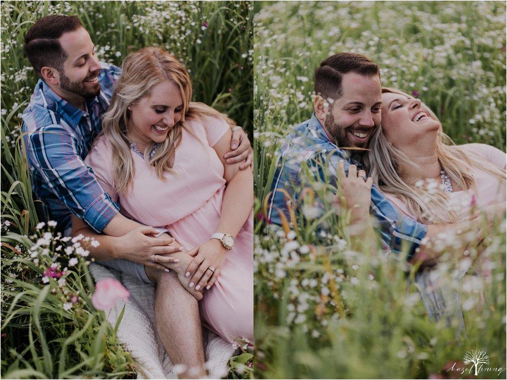 mel-mnich-john-butler-marietta-furnace-engagement-session-lancaster-county-pennsylvania-hazel-lining-travel-wedding-elopement-photography_0241.jpg