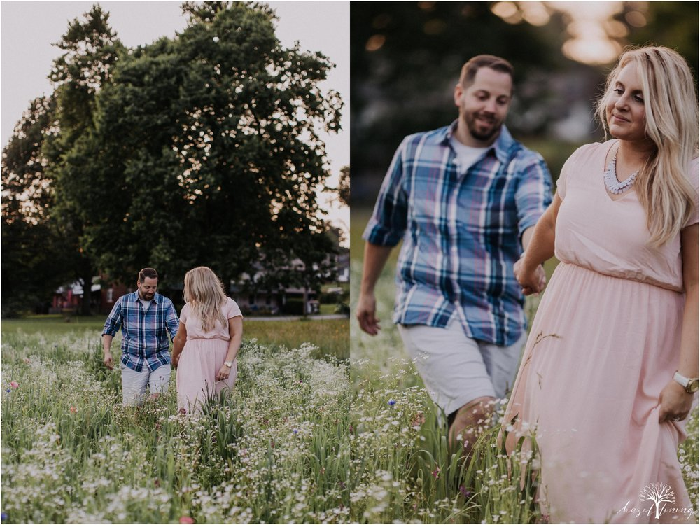 mel-mnich-john-butler-marietta-furnace-engagement-session-lancaster-county-pennsylvania-hazel-lining-travel-wedding-elopement-photography_0245.jpg