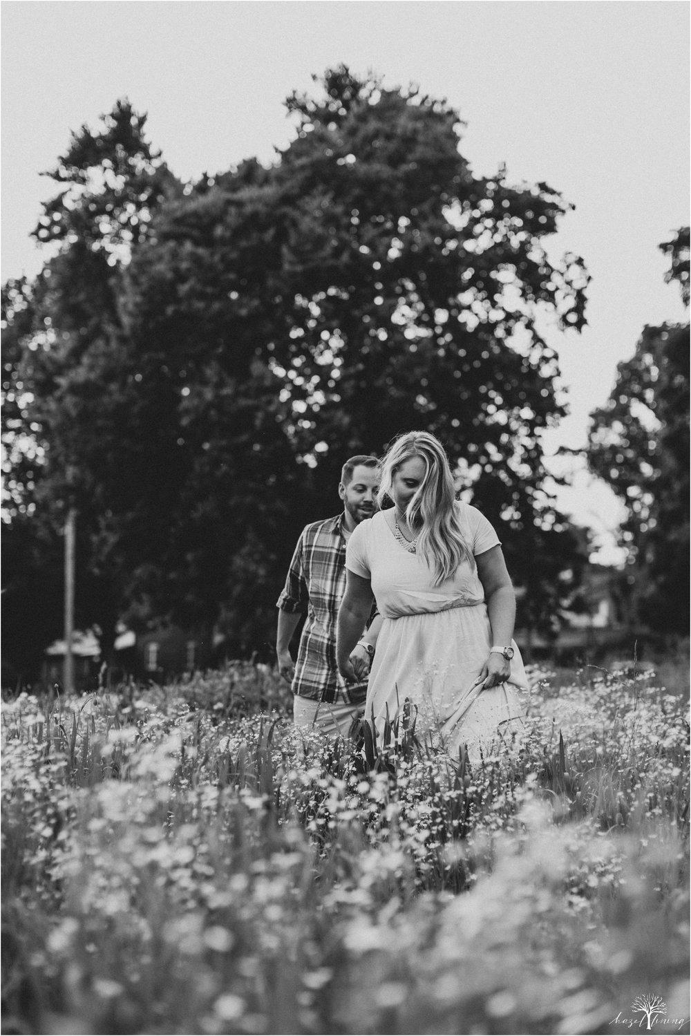 mel-mnich-john-butler-marietta-furnace-engagement-session-lancaster-county-pennsylvania-hazel-lining-travel-wedding-elopement-photography_0247.jpg