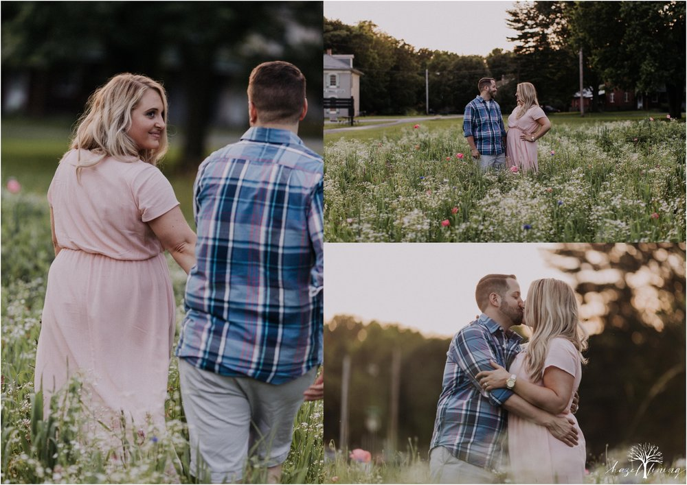 mel-mnich-john-butler-marietta-furnace-engagement-session-lancaster-county-pennsylvania-hazel-lining-travel-wedding-elopement-photography_0248.jpg