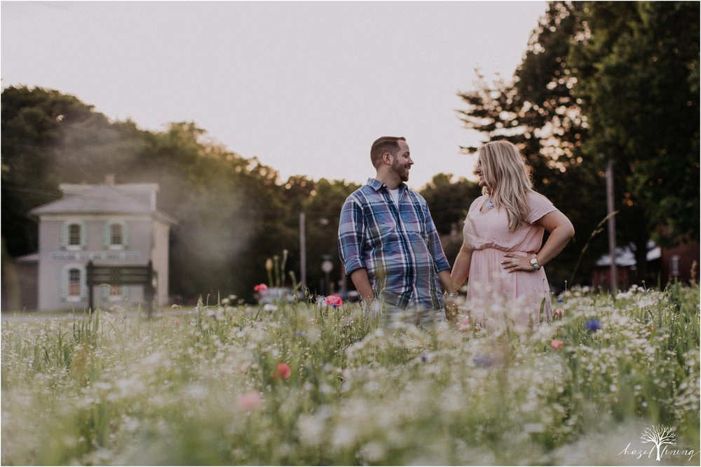 mel-mnich-john-butler-marietta-furnace-engagement-session-lancaster-county-pennsylvania-hazel-lining-travel-wedding-elopement-photography_0249.jpg