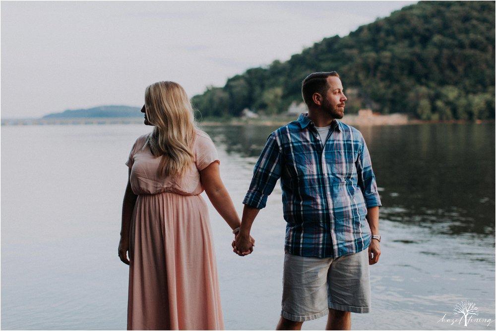 mel-mnich-john-butler-marietta-furnace-engagement-session-lancaster-county-pennsylvania-hazel-lining-travel-wedding-elopement-photography_0256.jpg