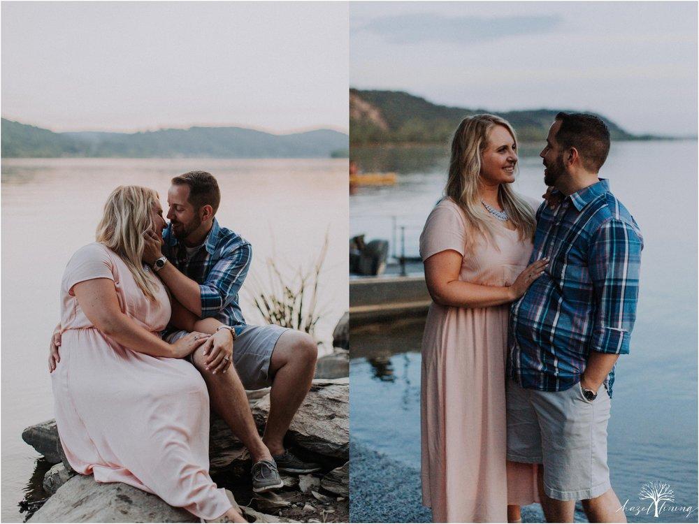 mel-mnich-john-butler-marietta-furnace-engagement-session-lancaster-county-pennsylvania-hazel-lining-travel-wedding-elopement-photography_0258.jpg