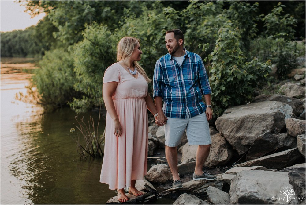 mel-mnich-john-butler-marietta-furnace-engagement-session-lancaster-county-pennsylvania-hazel-lining-travel-wedding-elopement-photography_0261.jpg