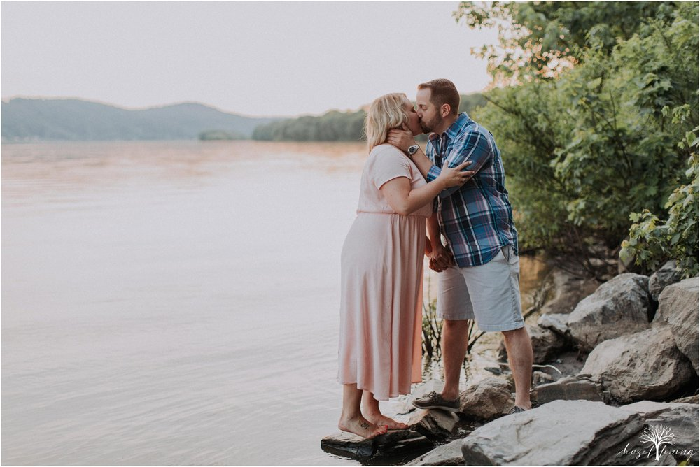 mel-mnich-john-butler-marietta-furnace-engagement-session-lancaster-county-pennsylvania-hazel-lining-travel-wedding-elopement-photography_0262.jpg