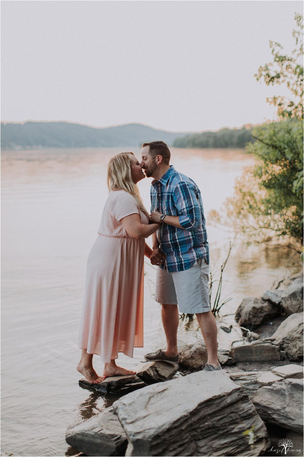 mel-mnich-john-butler-marietta-furnace-engagement-session-lancaster-county-pennsylvania-hazel-lining-travel-wedding-elopement-photography_0264.jpg