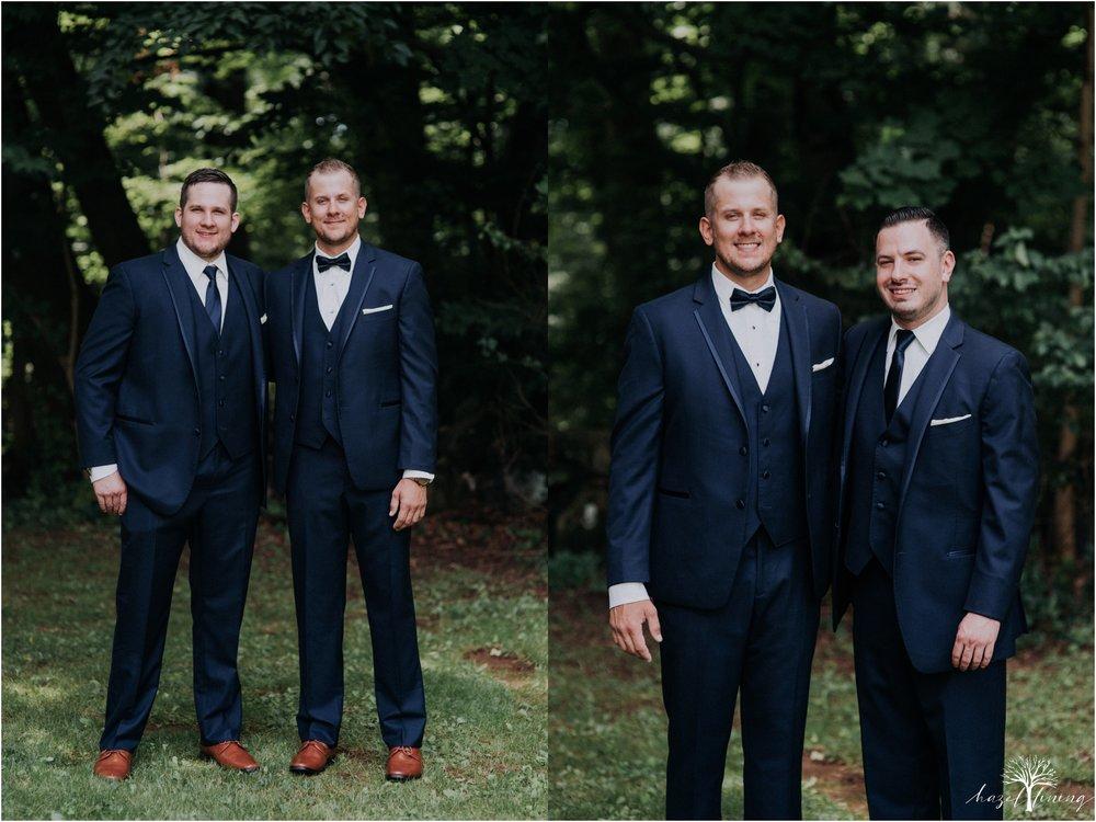 alyssa-james-stiteler-wedding-loft-and-sweet-water-cc-pennsburg-pennsylvania-hazel-lining-travel-wedding-elopement-photography_0011.jpg