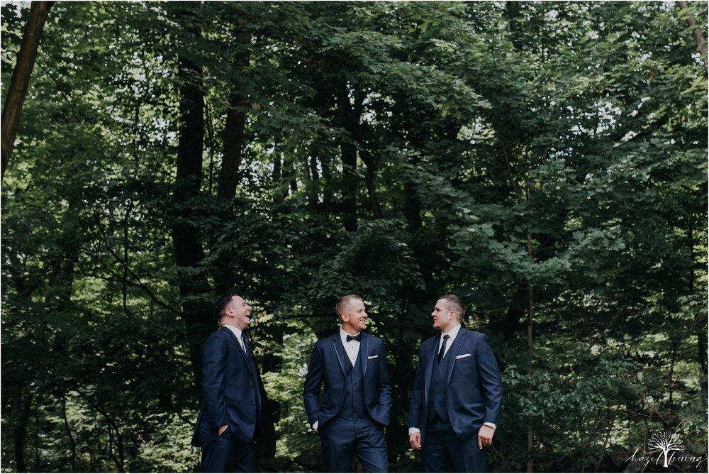alyssa-james-stiteler-wedding-loft-and-sweet-water-cc-pennsburg-pennsylvania-hazel-lining-travel-wedding-elopement-photography_0012.jpg