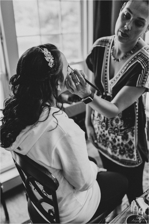alyssa-james-stiteler-wedding-loft-and-sweet-water-cc-pennsburg-pennsylvania-hazel-lining-travel-wedding-elopement-photography_0016.jpg