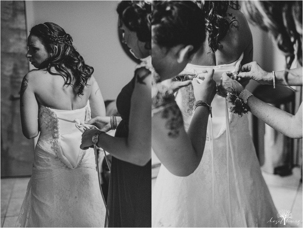 alyssa-james-stiteler-wedding-loft-and-sweet-water-cc-pennsburg-pennsylvania-hazel-lining-travel-wedding-elopement-photography_0018.jpg