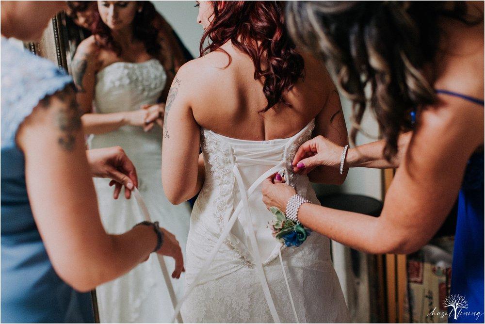alyssa-james-stiteler-wedding-loft-and-sweet-water-cc-pennsburg-pennsylvania-hazel-lining-travel-wedding-elopement-photography_0020.jpg