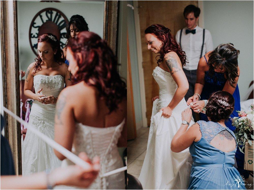 alyssa-james-stiteler-wedding-loft-and-sweet-water-cc-pennsburg-pennsylvania-hazel-lining-travel-wedding-elopement-photography_0022.jpg