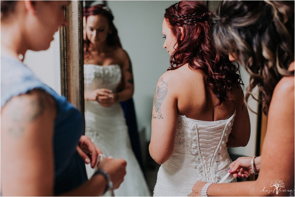 alyssa-james-stiteler-wedding-loft-and-sweet-water-cc-pennsburg-pennsylvania-hazel-lining-travel-wedding-elopement-photography_0023.jpg