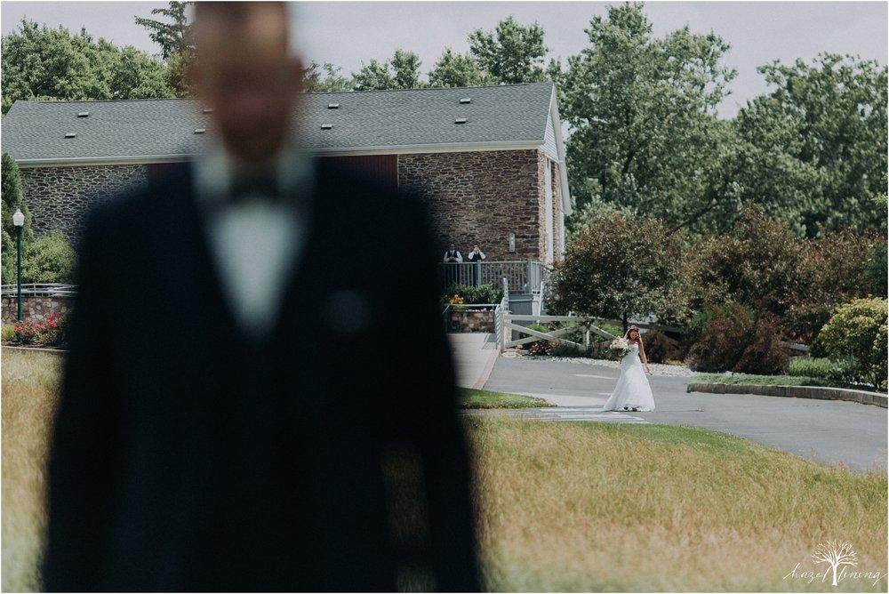 alyssa-james-stiteler-wedding-loft-and-sweet-water-cc-pennsburg-pennsylvania-hazel-lining-travel-wedding-elopement-photography_0024.jpg