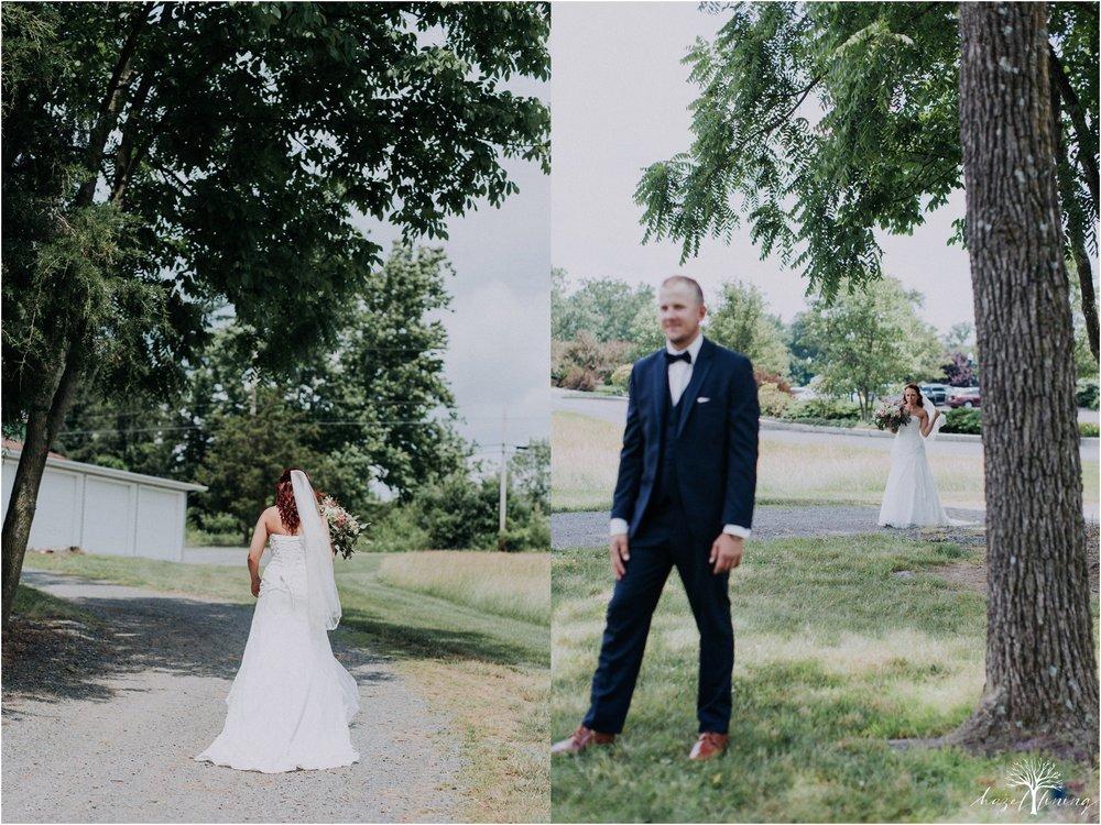 alyssa-james-stiteler-wedding-loft-and-sweet-water-cc-pennsburg-pennsylvania-hazel-lining-travel-wedding-elopement-photography_0025.jpg
