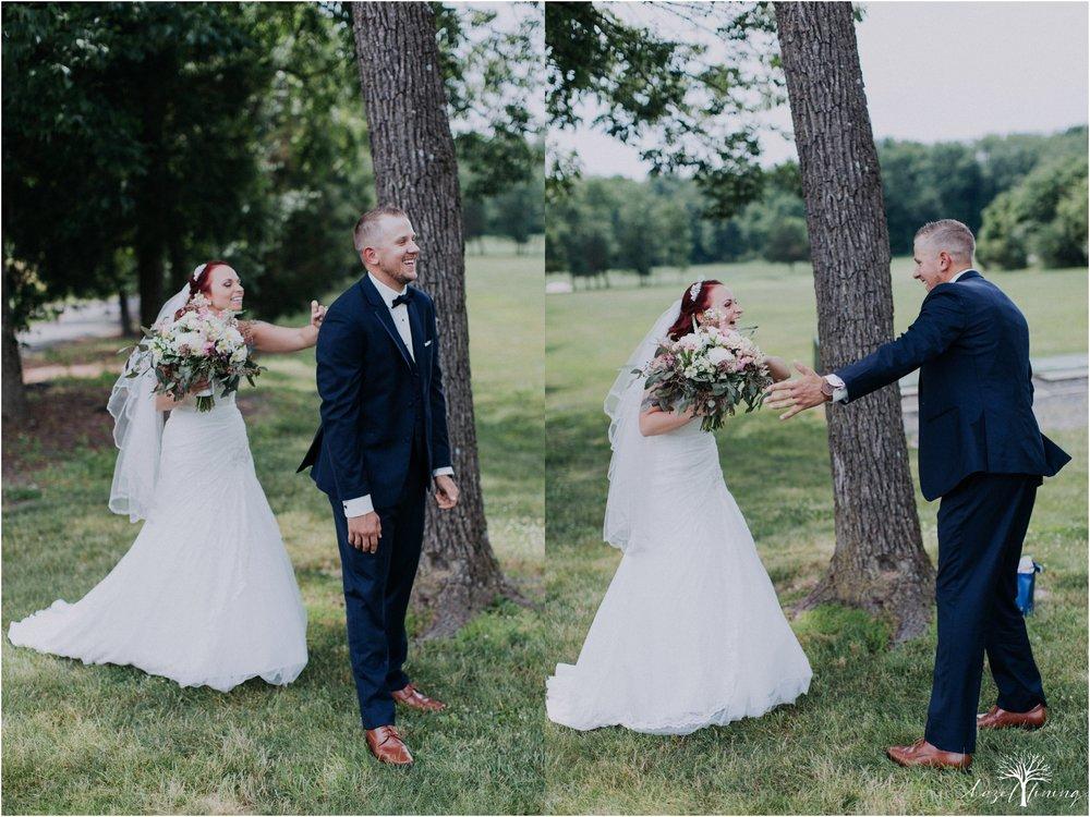 alyssa-james-stiteler-wedding-loft-and-sweet-water-cc-pennsburg-pennsylvania-hazel-lining-travel-wedding-elopement-photography_0027.jpg