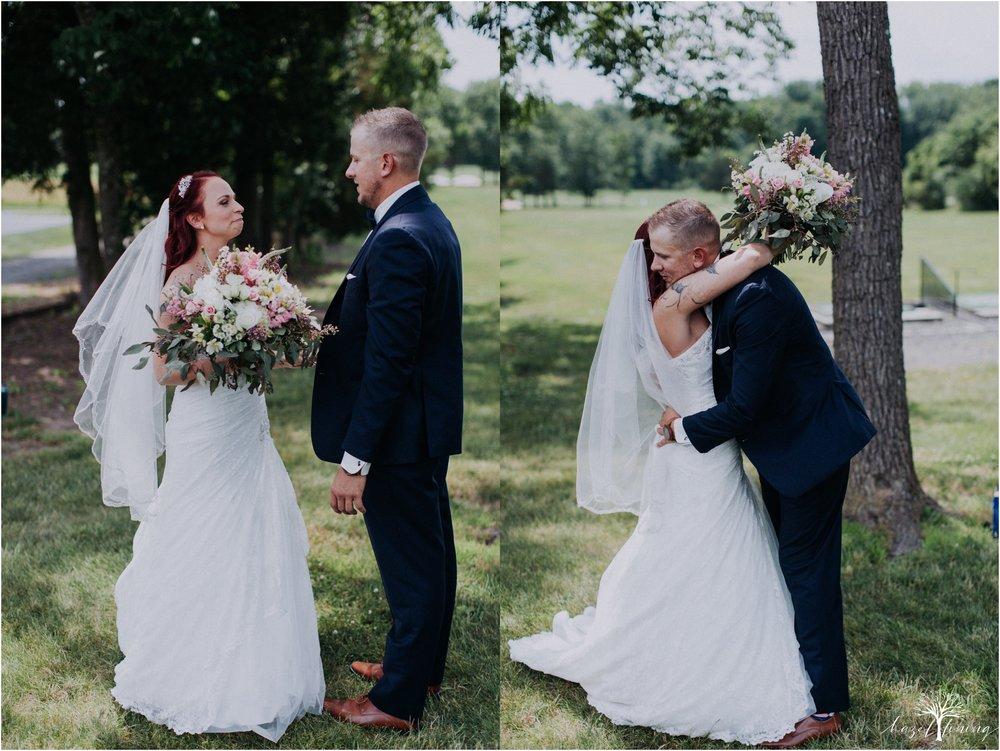 alyssa-james-stiteler-wedding-loft-and-sweet-water-cc-pennsburg-pennsylvania-hazel-lining-travel-wedding-elopement-photography_0029.jpg