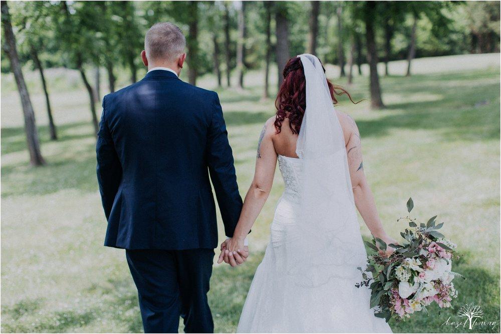 alyssa-james-stiteler-wedding-loft-and-sweet-water-cc-pennsburg-pennsylvania-hazel-lining-travel-wedding-elopement-photography_0031.jpg