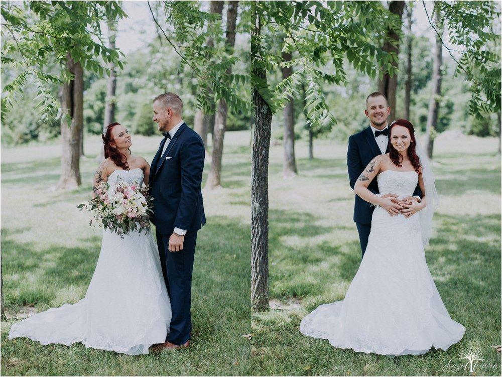 alyssa-james-stiteler-wedding-loft-and-sweet-water-cc-pennsburg-pennsylvania-hazel-lining-travel-wedding-elopement-photography_0033.jpg